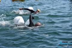 Swim-Lake-Gargnano-2019-324
