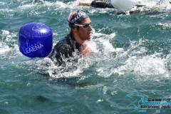 Swim-Lake-Gargnano-2019-325