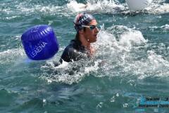 Swim-Lake-Gargnano-2019-326