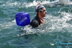 Swim-Lake-Gargnano-2019-327