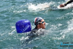 Swim-Lake-Gargnano-2019-328