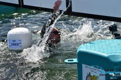 Swim-Lake-Gargnano-2019-329