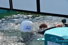 Swim-Lake-Gargnano-2019-330