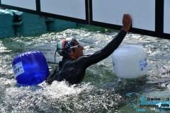 Swim-Lake-Gargnano-2019-331