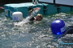 Swim-Lake-Gargnano-2019-333