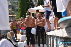 Swim-Lake-Gargnano-2019-334