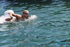 Swim-Lake-Gargnano-2019-336