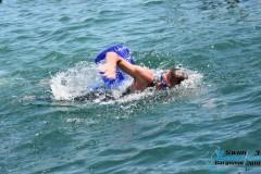 Swim-Lake-Gargnano-2019-337