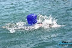 Swim-Lake-Gargnano-2019-338