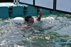 Swim-Lake-Gargnano-2019-339