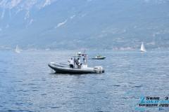 Swim-Lake-Gargnano-2019-34