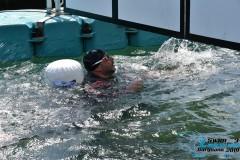 Swim-Lake-Gargnano-2019-340