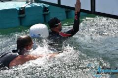 Swim-Lake-Gargnano-2019-341
