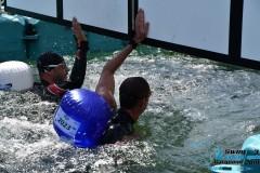 Swim-Lake-Gargnano-2019-342