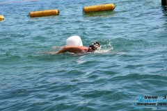 Swim-Lake-Gargnano-2019-343