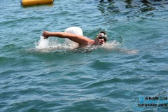 Swim-Lake-Gargnano-2019-345