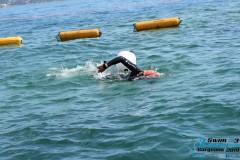 Swim-Lake-Gargnano-2019-346
