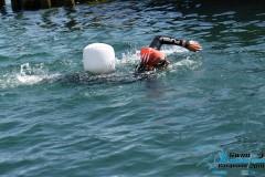 Swim-Lake-Gargnano-2019-347
