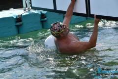 Swim-Lake-Gargnano-2019-348