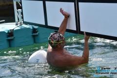 Swim-Lake-Gargnano-2019-349