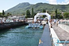Swim-Lake-Gargnano-2019-35