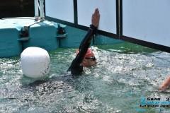 Swim-Lake-Gargnano-2019-351