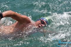 Swim-Lake-Gargnano-2019-353