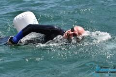 Swim-Lake-Gargnano-2019-354