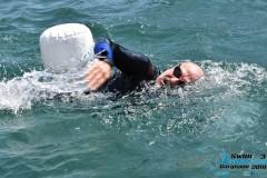 Swim-Lake-Gargnano-2019-355