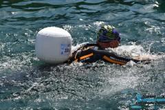 Swim-Lake-Gargnano-2019-356