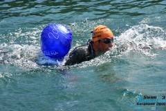 Swim-Lake-Gargnano-2019-357