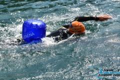 Swim-Lake-Gargnano-2019-358