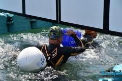 Swim-Lake-Gargnano-2019-359