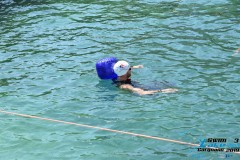 Swim-Lake-Gargnano-2019-36