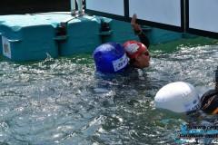 Swim-Lake-Gargnano-2019-360
