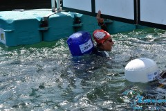 Swim-Lake-Gargnano-2019-361