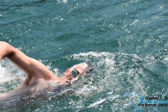 Swim-Lake-Gargnano-2019-362