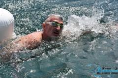 Swim-Lake-Gargnano-2019-363