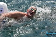 Swim-Lake-Gargnano-2019-364