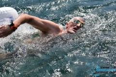 Swim-Lake-Gargnano-2019-365