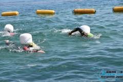Swim-Lake-Gargnano-2019-366
