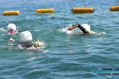 Swim-Lake-Gargnano-2019-367