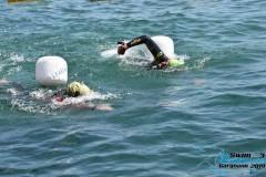 Swim-Lake-Gargnano-2019-368