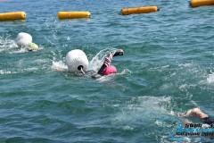 Swim-Lake-Gargnano-2019-369