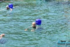 Swim-Lake-Gargnano-2019-37