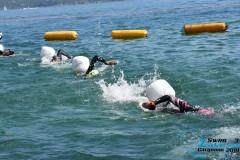 Swim-Lake-Gargnano-2019-370