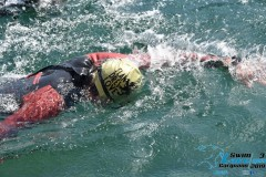 Swim-Lake-Gargnano-2019-371
