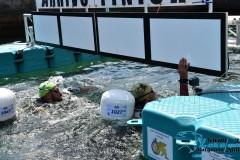 Swim-Lake-Gargnano-2019-372