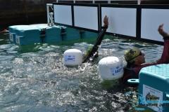 Swim-Lake-Gargnano-2019-373