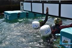 Swim-Lake-Gargnano-2019-374